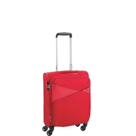 Lightweight suitcases Roncato Starlight