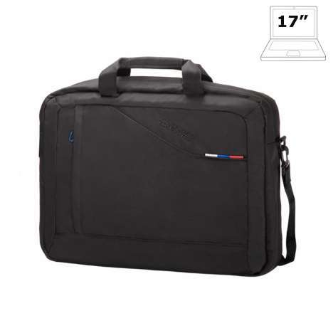 Laptop briefcase American Tourister Business III
