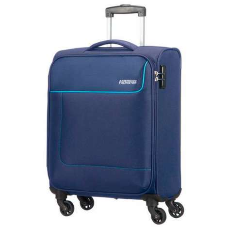 Valise American Tourister Summer Voyager