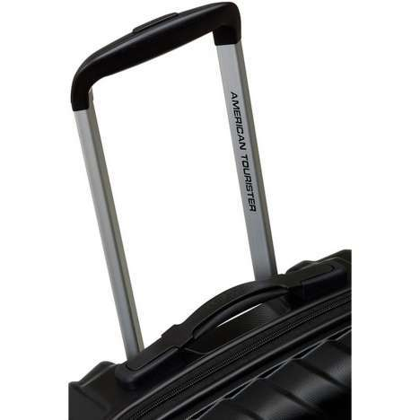 american tourister air force 1 76cm