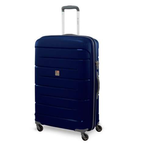 Cheap Travel Cases On Wheels
