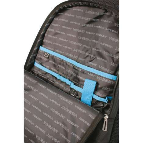 Laptop backpack Vogart Levy