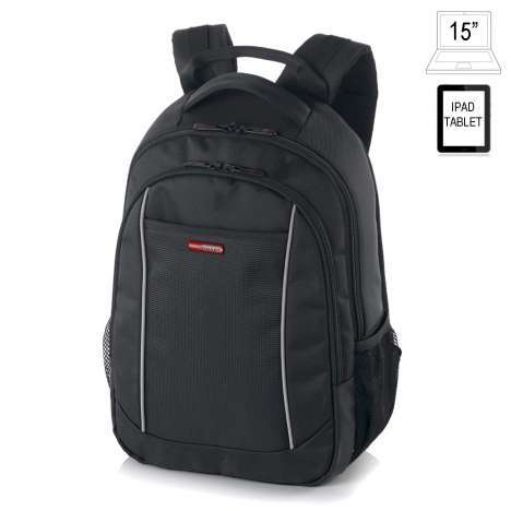 Laptop backpack Vogart Superb