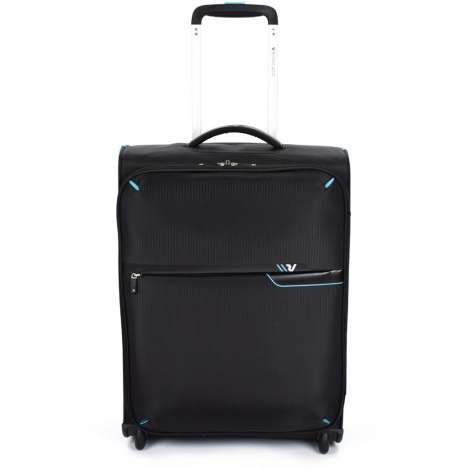 Maleta Roncato S-Light trolley 55 cm