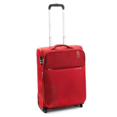 Maleta Roncato Speed trolley 55 cm expansible