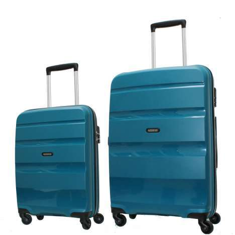 valise american tourister amazon g nie sanitaire. Black Bedroom Furniture Sets. Home Design Ideas