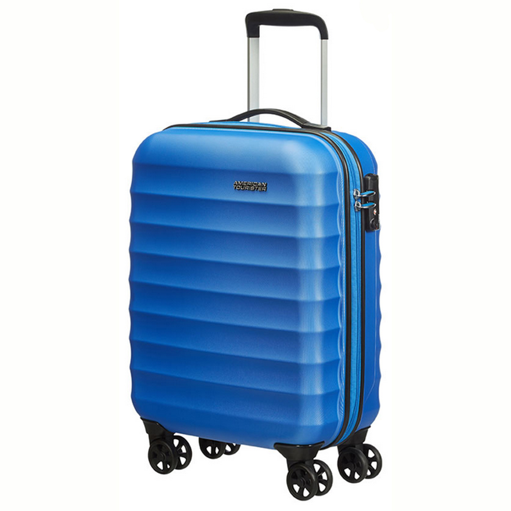 american tourister suitcase suitable as ryanair hand. Black Bedroom Furniture Sets. Home Design Ideas