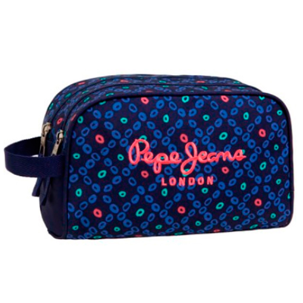 pepe jeans case Pepe jeans - shop from the latest collection of pepe jeans clothings & accessories online at great prices from myntra free shipping cod 30 day returns.