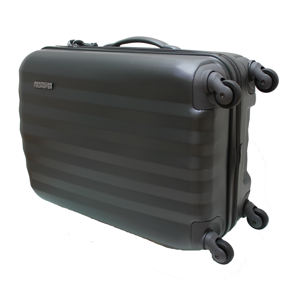 suitcase spinner 66cm american tourister prismo i suitcase 4 wheels american tourister. Black Bedroom Furniture Sets. Home Design Ideas