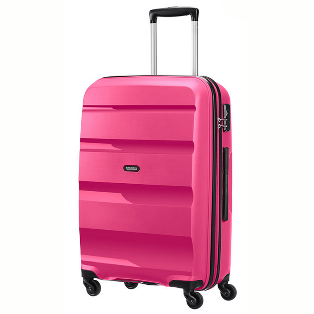 Maleta Samsonite Spinner