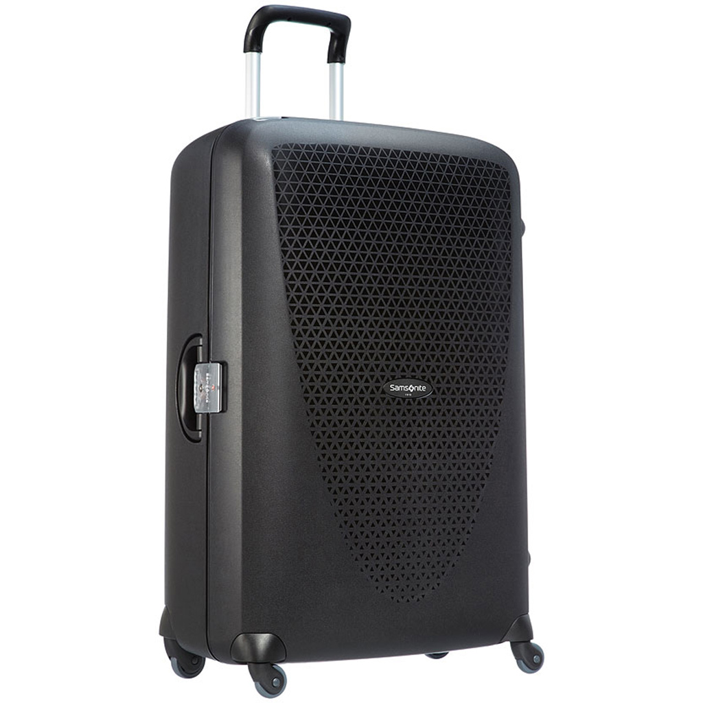 maleta samsonite termo young 85 cm i samsonite termo young maletas viaje. Black Bedroom Furniture Sets. Home Design Ideas